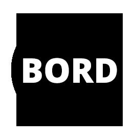 logo_bord_token
